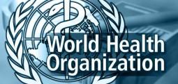 Sot është Dita Botërore e Shëndetit