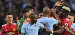 Ferguson'un en büyük yanlışı: Paul Pogba