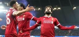 Liverpool fiton përsëri dhe eliminon Cityn e Guardiolas