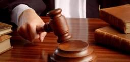 Pozita dhe opozita pajtohen për gjyqësinë dhe Këshillin gjyqësor të Maqedonisë