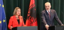 Shqipëria me listë të detyrave të reja