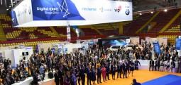 Përfundoi Samiti Digjital për Ballkanin Perëndimor, shumë ide, plane dhe projekte janë dakorduar
