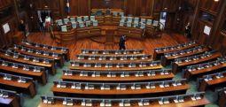 Mungesa e deputetëve në seanca, papërgjegjshmëri ndaj qytetarëve
