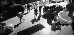Marmaris'te çöken 15 Temmuz davasını havuz medyası yeniden kurguladı