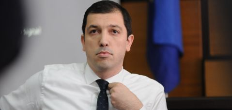 Sejdiu: Një pjesë e deputetëve kanë mungesë informacioni për raportin e BE-së