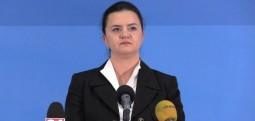 Disa institucione në Maqedoni janë të mbingarkuar nga punësimi i tepërt