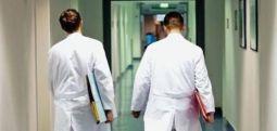 Mbi 100 mjekë aplikojnë për punë në Gjermani