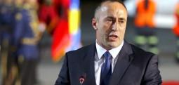 Haradinaj: Testi PISA të tregojë përkushtimin tonë ndaj arsimit
