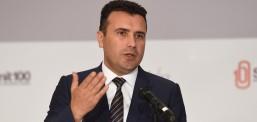 Zaev: Do të dëshmoja në rastin 'Monstra', nëse kërkon gjykata