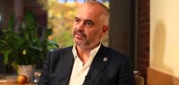 Rama: Shqipëria dhe Kosova kanë nisur punën për rigjallërimin e shtigjeve malore