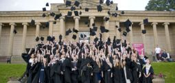 Üniversitelerin çoğalması, beklenen faydayı sağlamadı..
