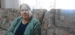 Shpresa Sinani një jetë të tërë në shërbim të arsimit dhe edukimit të fëmijëve