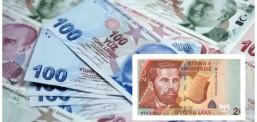 Karar yazarı: Hani referandumdan sonra uçacaktık; Arnavut parası karşısında bile yüzde 31,6 değer kaybettik!