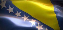 """Bosna Hersek iade talebini reddetti: """"BM'ye göre 'Fetö' diye bir örgüt yok"""""""