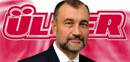 Murat Ülker 'varlıklarını yurt dışına taşıyor' iddiasına cevap verdi