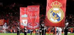 Skuadra angleze dëshiron triumfin e Liverpoolit në finale të Championsit për arsye personale