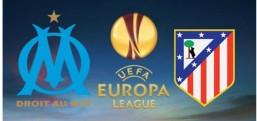 UEFA Avrupa Ligi'nde kupa vakti