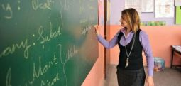 Öğretmenlerin ücretleri bu ay yatmadı... Hazinede para mı yok?