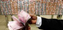 AKP para bulmak için tehlikeli bir yola girdi... Merkez para basıyor