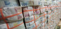 Varlık barışı getiren AKP, yurtdışına para çıkışını durdurmak için yasa çıkarttı