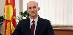Bogov, Merkez Bankası Başkanlığı için adaylıktan vazgeçti..