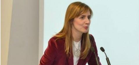 Merkez Bankası'nın yeni Başkanı Bejoska