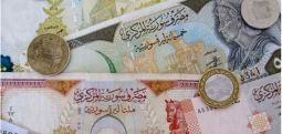 Suriye Lirası, TL karşısında bir ayda yüzde 15 değer kazandı; dolar yeni rekorunu kırdı!