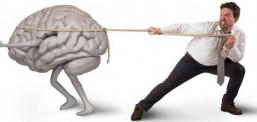 Beyin göçü durdurulamıyor..