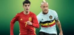 Yıldızların Dünya Kupası rüyası hoca engeline takıldı