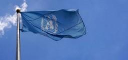 OKB vendos për herë të parë sanksione për trafikim me njerëz
