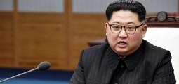 Samiti i Singaporit: Koreja Veriore do të ndryshojë raportet me SHBA-në