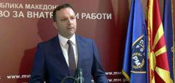 Spasovski Tiran'da konuştu: Batı Balkan ülkeleri AB ve NATO'yu seçtiler
