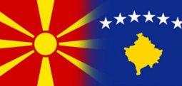 Makedonya ve Kosova hükümetlerinin ortak toplantısı yakında..