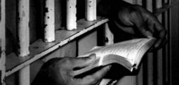 AKP iktidarında cezaevlerinin 3'te 1'i öğrenci doldu