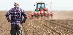 Punëtori FAO për qasjen gjatë konsolidimit të tokës