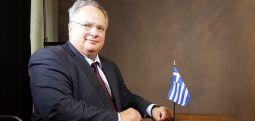 Kotzias: Nuk e nënshkruam marrëveshjen që të fitojmë diçka në kthim