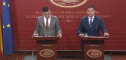 Kushtrim Ramadani anëtarë i ri i Komisionit rregullator të energjetikës
