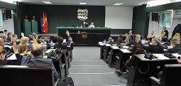 Këshilli i Bashkisë së Shkupit do të diskutojë për rebalancin e buxhetit