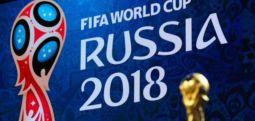 Рекорди и пресврти на СП во фудбал во Русија пред нокаут фазата