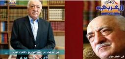 M. Fethullah Gylen për Al`Ahram:  Erdogani e përçau popullin turk në grupe