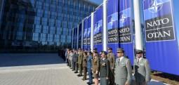 Belgjika angazhon 3,400 forca sigurie për Samitin e NATO-së