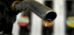 Gasoline and diesel prices rise