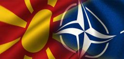 Macedonia expects to be invited to join Alliance at NATO Summit in Brussels