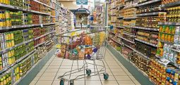 Consumer and retail price indexes increased in June: statistics