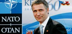 Skopje to be invited as 30th NATO member after historic deal, says Stoltenberg
