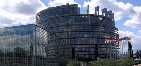 EP to fully support Macedonia's start of EU negotiations in June 2019