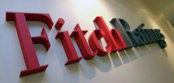 Fitch Türkiye'nin notunu junk (çöp) kategorisine düşürdü