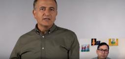 Ekrem Dumanlı ve Adem Yavuz Arslan, 15 Temmuz'un perde arkasını anlattı