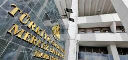 Merkez Bankası ve kamu bankaları Berat Albayrak'a bağlandı