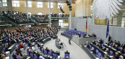 Alman Hükümeti: Gülen'in darbedeki rolüne ilişkin kanıt yok